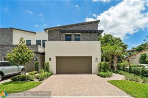Photo of 1236 SW 4th Ave #1, Fort Lauderdale, FL 33315 (MLS # F10186073)