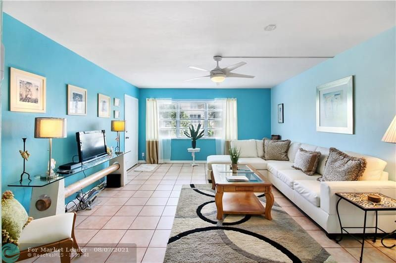 505 NE 20th Ave #211, Deerfield Beach, FL 33441 - #: F10281073
