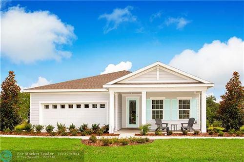 Photo of 4060 ASTATULA LANE, Vero Beach, FL 32967 (MLS # F10306074)