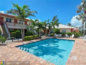 Photo of 112 Bamboo Rd #1, Palm Beach Shores, FL 33404 (MLS # F10163075)
