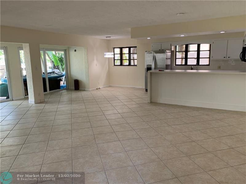 Photo of 405-407 Hendricks  Isle, Fort Lauderdale, FL 33301 (MLS # F10260075)