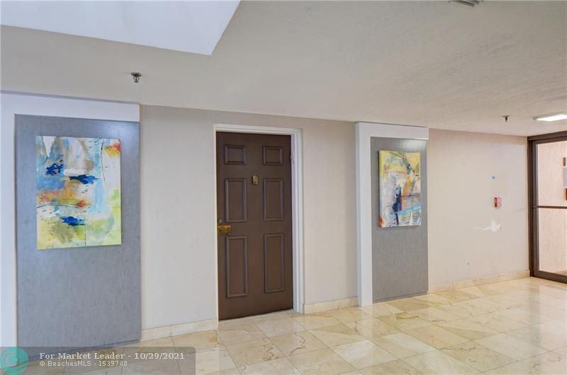 Photo of 7202 Promenade Dr #102, Boca Raton, FL 33433 (MLS # F10306075)