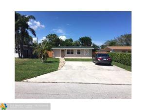 Photo of 381 Hastings St, Boca Raton, FL 33487 (MLS # F10127076)