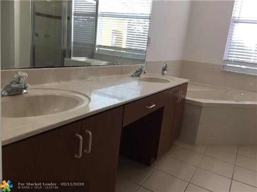 Tiny photo for 4991 SW 37th Ave, Fort Lauderdale, FL 33312 (MLS # F10216076)