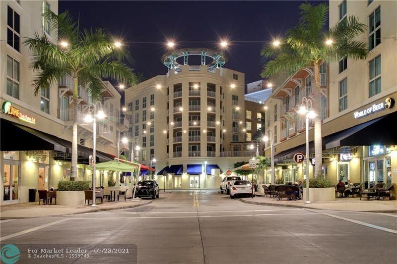 7280 SW 90 Street #E406, Miami, FL 33156 - #: F10294076