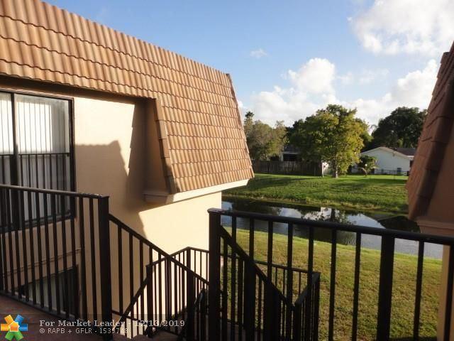 Photo of 10924 Royal Palm Blvd #10924, Coral Springs, FL 33065 (MLS # F10207077)