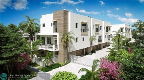 Photo of Listing MLS f10172078 in 12 SE 10th Ave #2 Fort Lauderdale FL 33301