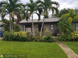 Photo of Listing MLS f10176078 in 2310 NE 5th Ave Wilton Manors FL 33305