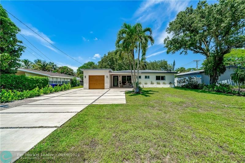 1505 SW 14th Ct, Fort Lauderdale, FL 33312 - #: F10296078