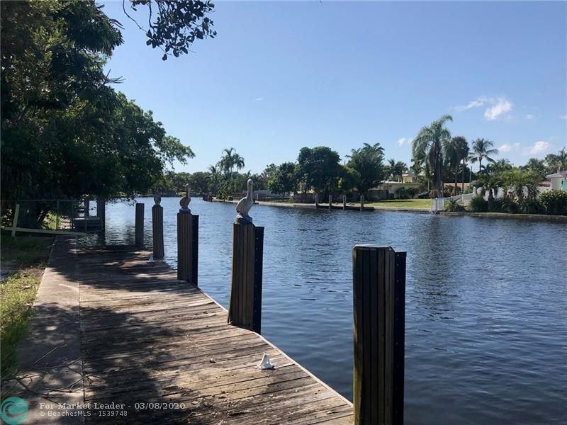 2440 NE 25th Pl, Fort Lauderdale, FL 33305 - #: F10194079