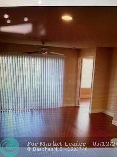 Photo of 1705 Palm Cove Blvd #4550, Delray Beach, FL 33445 (MLS # F10284079)