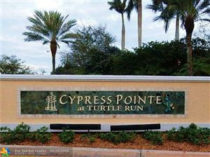 Photo of 6502 W Sample Rd #6502, Coral Springs, FL 33067 (MLS # F10177082)