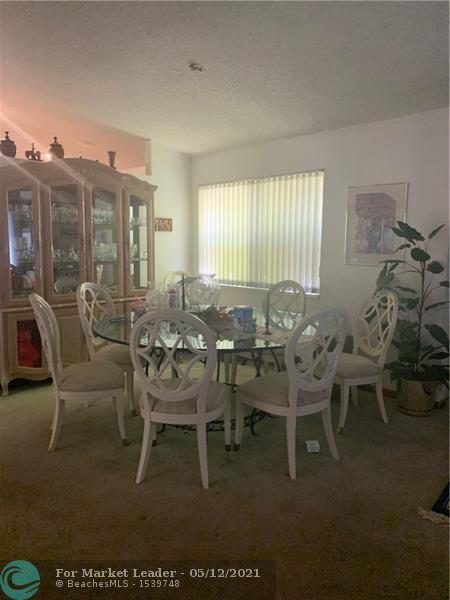Photo of 15831 SW 154th Ave, Miami, FL 33187 (MLS # F10284082)