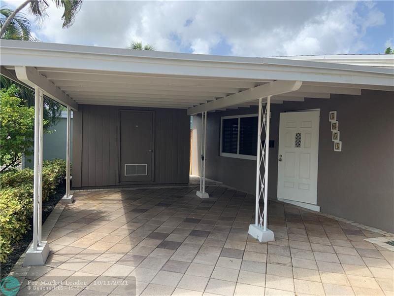 Photo of Fort Lauderdale, FL 33305 (MLS # F10303082)