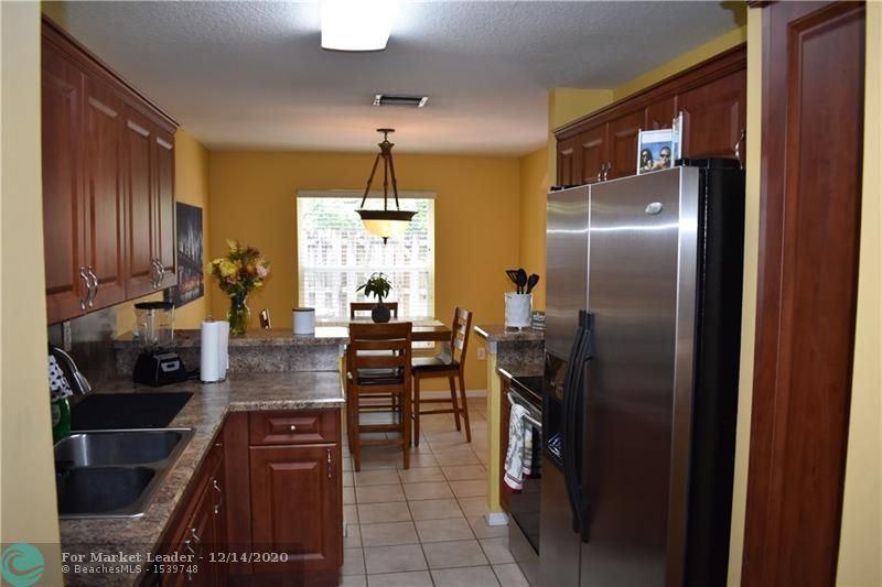 2220 NW 171  Terrace #2220, Pembroke Pines, FL 33028 - #: F10259083