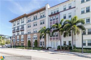 Photo of 533 NE 3rd Ave #228, Fort Lauderdale, FL 33301 (MLS # F10165084)