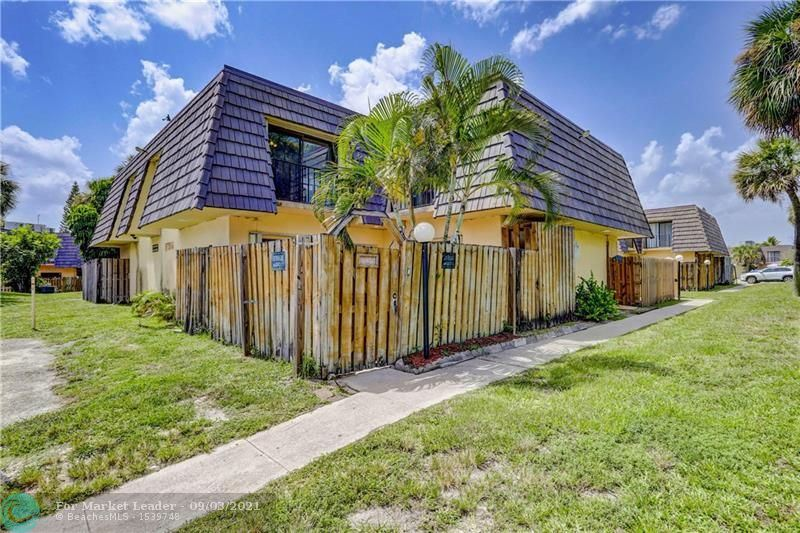 1835 N Congress Ave, West Palm Beach, FL 33401 - #: F10299084