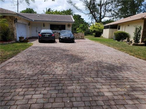 Photo of 280 NW 86th Ter, Coral Springs, FL 33071 (MLS # F10283085)