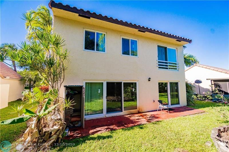 2025 Maplewood Dr, Coral Springs, FL 33071 - #: F10261085