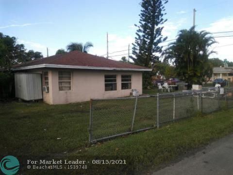 Photo of 10702 NW 18th Ave, Miami, FL 33167 (MLS # F10297086)