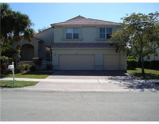 10730 NW 56th Ct, Coral Springs, FL 33076 - #: F10252086
