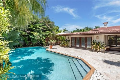 Photo of Listing MLS f10216087 in 2757 NE 20th St Fort Lauderdale FL 33305