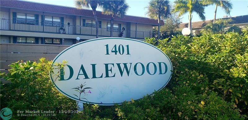 1401 NW 15th Ave #7, Boca Raton, FL 33486 - #: F10262087