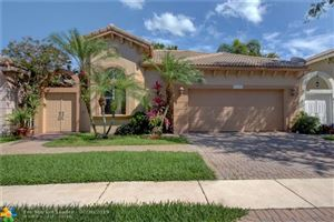 Photo of 12442 NW 57th St, Coral Springs, FL 33076 (MLS # F10187088)