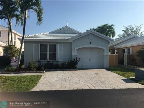 Photo of Listing MLS f10226088 in 15465 SW 47th Ter Miami FL 33185
