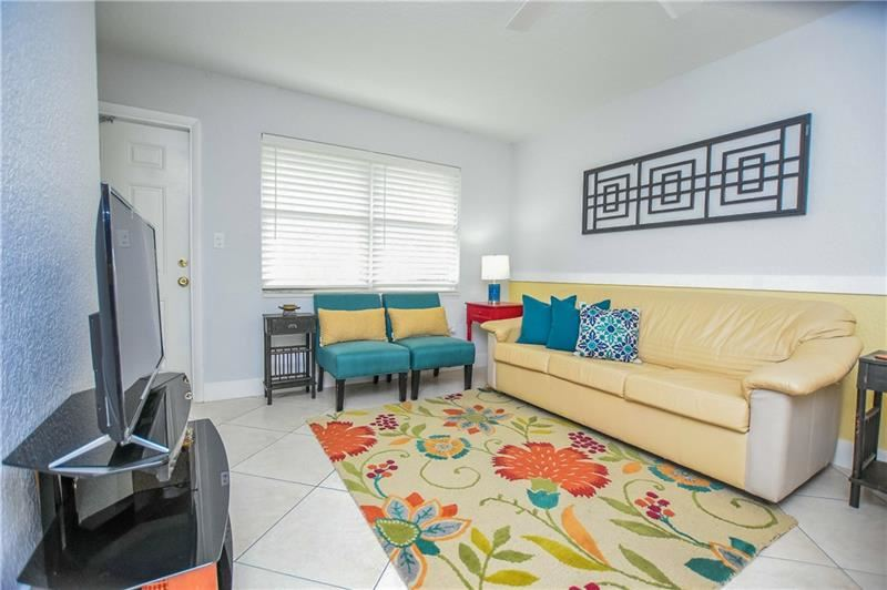Photo of 2511 NW 64th Ter, Margate, FL 33063 (MLS # F10271088)