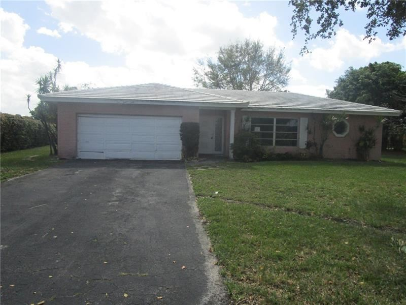 10360 NW 40th Pl, Coral Springs, FL 33065 - #: F10272088