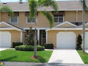 Photo of 21376 Pagosa Ct, Boca Raton, FL 33486 (MLS # F10116089)
