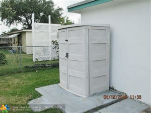 Tiny photo for 5129 SW 93rd Ave, Cooper City, FL 33328 (MLS # F10175089)