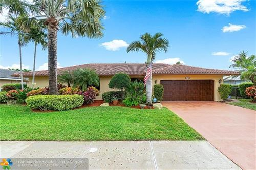 Photo of Listing MLS f10214089 in 1540 SE 14th Dr Deerfield Beach FL 33441