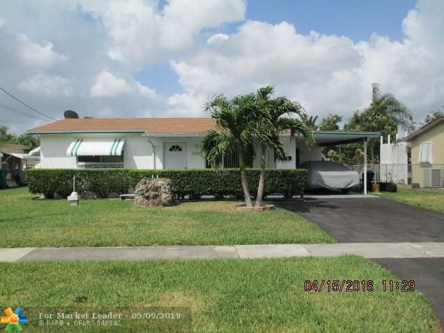 Photo for 5129 SW 93rd Ave, Cooper City, FL 33328 (MLS # F10175089)