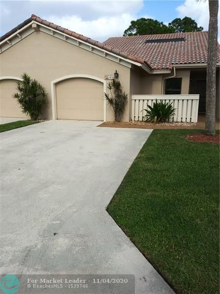 21656 Coronado Ave #21656, Boca Raton, FL 33433 - #: F10257089
