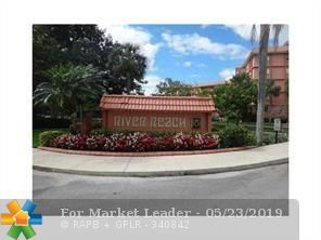 Photo of 1350 River Reach Dr #307, Fort Lauderdale, FL 33315 (MLS # F10177090)
