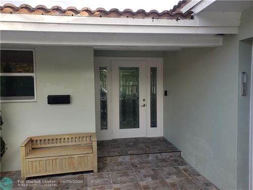 Photo of 4125 NW 79th Ave, Coral Springs, FL 33065 (MLS # F10251090)