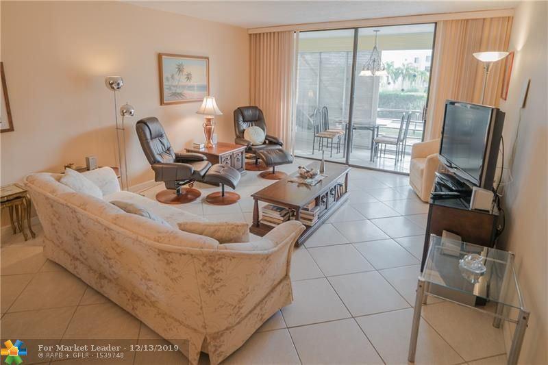 2871 Somerset Dr #214, Lauderdale Lakes, FL 33311 - #: F10207090