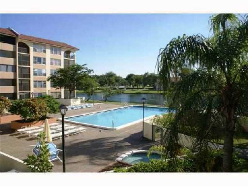 3955 N Nob Hill Rd #310, Sunrise, FL 33351 - #: F10233090