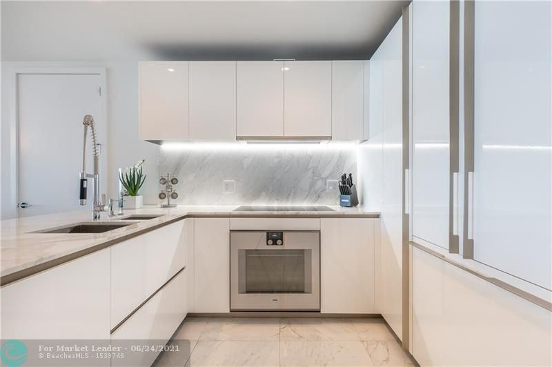 Photo of 10203 Collins Ave #1105, Bal Harbour, FL 33154 (MLS # F10290091)