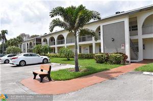 Photo of 2709 Nassau Bnd #G1, Coconut Creek, FL 33066 (MLS # F10176092)