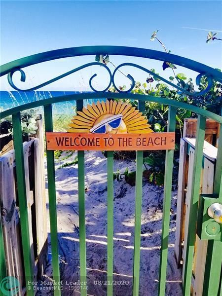 Photo 35 of Listing MLS f10203092 in 800 SE 20th Ave #1105 Deerfield Beach FL 33441