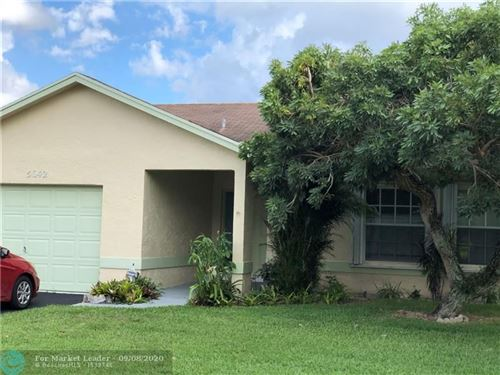 Photo of Davie, FL 33314 (MLS # F10246094)
