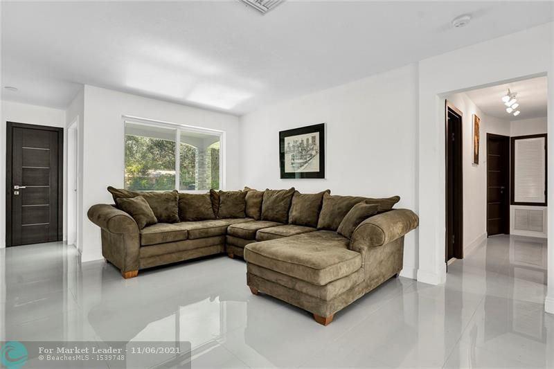 5851 NE 21st Ter, Fort Lauderdale, FL 33308 - #: F10298094