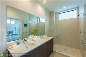 Tiny photo for 611 NE 2nd Avenue #3-611, Fort Lauderdale, FL 33304 (MLS # F10171095)