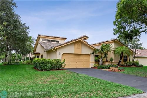 Photo of Listing MLS f10230095 in  Coral Springs FL 33067