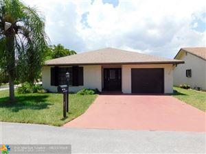 Photo of 1755 SW 19th Ave, Deerfield Beach, FL 33442 (MLS # F10131099)