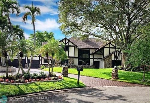 Photo of 10244 Vestal Ct, Coral Springs, FL 33071 (MLS # F10231099)