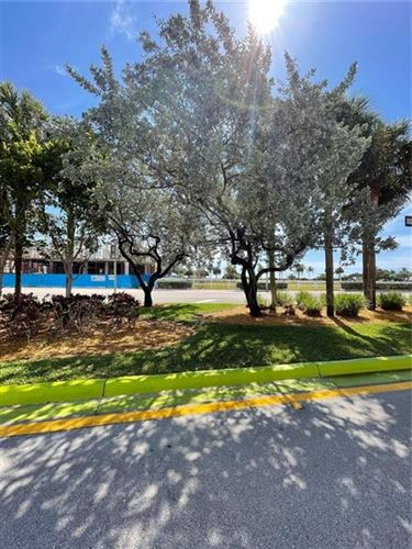 Photo of 4117 Bougainvilla Dr #314, Lauderdale By The Sea, FL 33308 (MLS # F10279099)